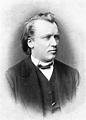 File:Brahms c. 1872.jpg - Wikimedia Commons