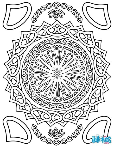gallery adult coloring  interactive coloring