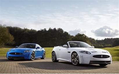 Seater Cars Jaguar Convertible Super Wallpapers Luxury
