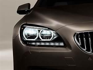 Led Scheinwerfer Auto : 2 x 27w led offroad flutlicht reflektor scheinwerfer ~ Kayakingforconservation.com Haus und Dekorationen