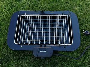 Severin Elektrogrill Pg2794 : Wasser in elektrogrill. grillen mit dem elektrogrill. elektrogrills