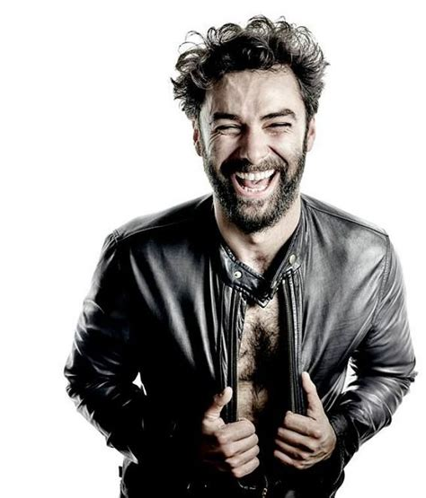 Aidan Turner Posing With Shirt Open Naked Male Celebrities