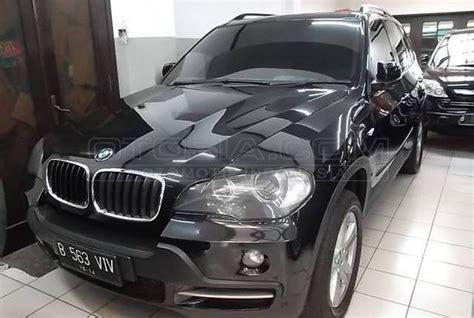 dijual mobil bekas surabaya bmw