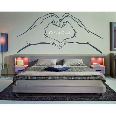 id d o chambre york ado tete de lit chambre ado tete de lit pour chambre ado