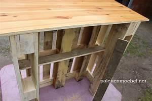 Bar Aus Holzpaletten : regal schrank aus paletten interessante ideen f r die gestaltung eines raumes in ~ Sanjose-hotels-ca.com Haus und Dekorationen