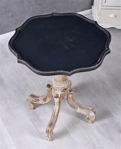 Wohnzimmertisch Shabby Chic : florentiner tisch beistelltisch antik teetisch wohnzimmertisch shabby chic table ebay ~ Eleganceandgraceweddings.com Haus und Dekorationen