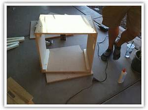 diy plyo box for crossfit style box jumps pictures With plyo box template