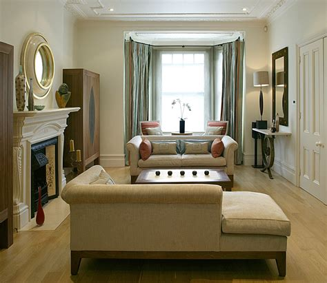 Inspiring modern victorian interior design photo : 22 Modern Interior Design Ideas For Victorian Homes - The ...