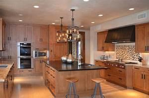 Conforama Meuble De Cuisine : cuisine meuble de cuisine conforama fonctionnalies ferme ~ Premium-room.com Idées de Décoration