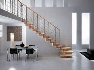 escalier mezzanine infos et conseils ooreka