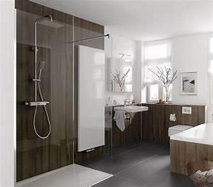Dusche Gemauert Offen : duschen schweng installationen ~ Eleganceandgraceweddings.com Haus und Dekorationen