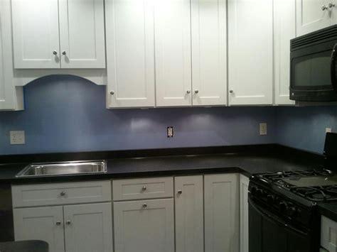 white shaker style kitchen cabinets decor ideasdecor ideas