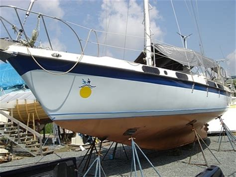 Applying Bottom Paint New Boat by Buy Copper Powder Pigment Epoxy Filler