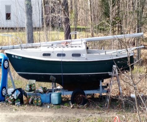 Used Boats For Sale Ta Craigslist by Waldo New And Used Boats For Sale