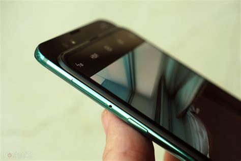 is the slider phone the future honor xiaomi lenovo more