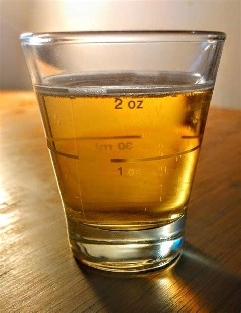 how many ounces in a of liquor fluid ounce wikipedia