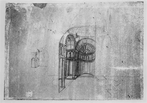 Tavole Anatomiche by Il Collo Umano Tavola Anatomica Leonardo