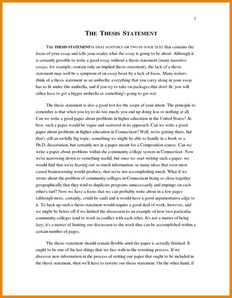 11811 personal essay exles for high school narrative essay topics exles 28 images sle narrative