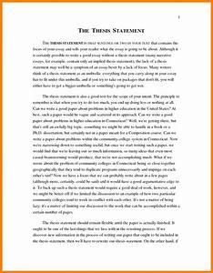 Didactic Essay Example Writing A Personal Narrative Essay Examples Examples Advertising Essay Examples also Evidence Based Practice In Nursing Essay Narrative Essay Writing Examples Mla Narrative Essay Format  Plagiarism College Essay