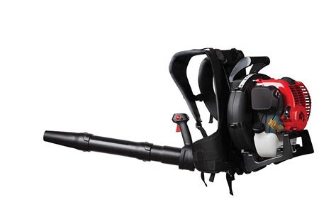 Top Rated Best Backpack Leaf Blowers 2018  Buyer's Guide