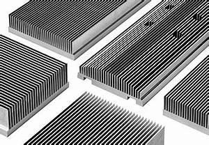 Led Kühlkörper Berechnen : k hlk rperl sungen von fischer elektronik fischerelektronik ~ Themetempest.com Abrechnung