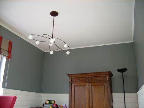 d馗oration bureau maison décoration peinture pour bureau