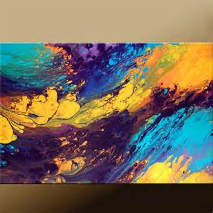 Cool Abstract Art Paintings