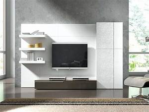 top 20 of modern tv cabinets With modern cabinets for living room