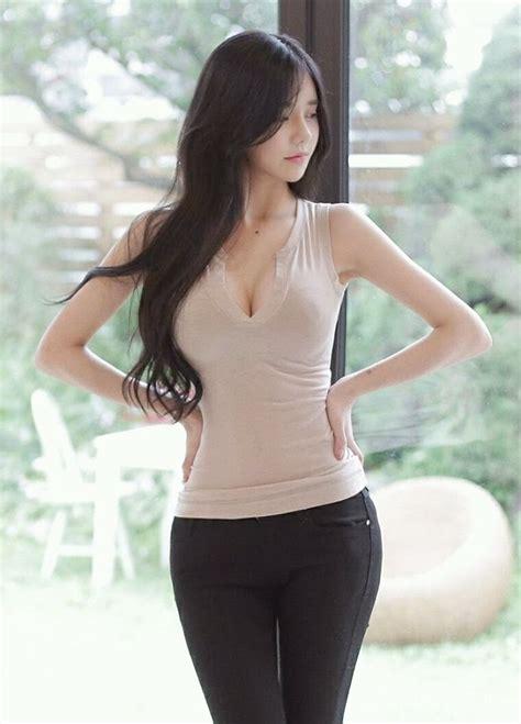 reddit blouse big in a top