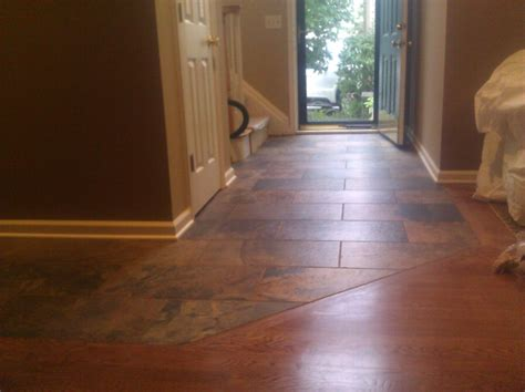 shaw flooring gallery st joseph mo how to lay 12x24 tile 28 images how do i lay 12x24 tiles 18 steps ehow 12 x 24 porcelain