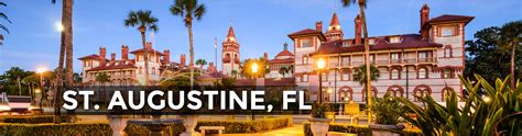 Cna In St Augustine Fl by Wolfpacc Center And Housing Augustine Fl