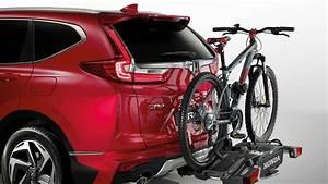 Nouveau Honda Cr V : nouveau honda cr v crossover suv honda fr ~ Melissatoandfro.com Idées de Décoration