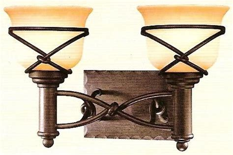 pin by erin bartley on outdoor rustic lighting