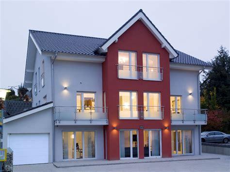 Ferienwohnung Mein Haus Am Bodensee 1, Meersburg Firma