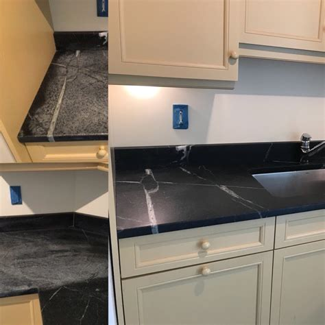 Is Soapstone Soft by What Is Soapstone Boston Restoration