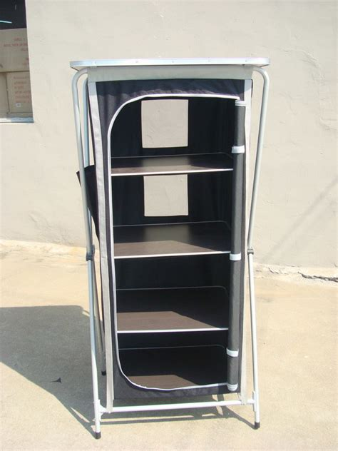 china cing foldable storage cabinet china outdoor
