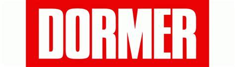 Dormer Tools Dormer Ferramentas De Corte E Fura 231 227 O Duravit
