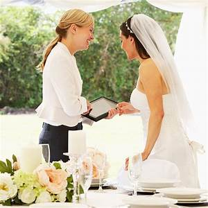 wedding planner business diploma course centre of excellence With wedding video business