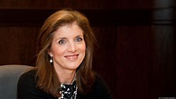 Caroline Kennedy lists Jackie O's Martha's Vineyard estate ...