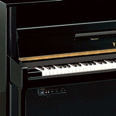 yamaha silent piano silent piano sg2 overview silent piano pianos