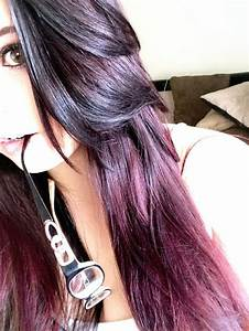 Hair Color Underlayer | 2017 - 2018 Best Cars Reviews