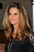 Vimmia Is Teaming Up With Maria Shriver for a Great Cause ...