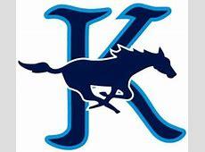 Football Welcome to Kingwood Mustangs Football!