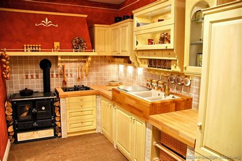 french country kitchens photo gallery  design ideas