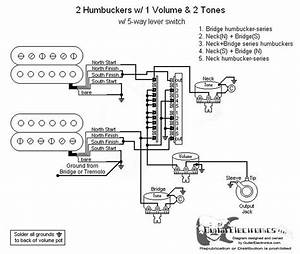 Diagram Guitar Wiring Diagrams 2 Humbuckers 5 Way Switch Full Version Hd Quality Way Switch Pdfxraabez Centromacrobioticomilanese It