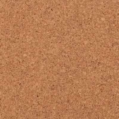 cork flooring price per square foot dining room cork floor cost decorate how much does flooring uk average per square foot