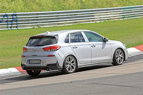 Hyundai Ranked Most Reliable Car Brand In The Uk