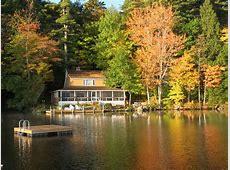 Incredible Long Lake Maine Family Vacation VRBO