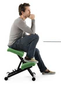 office chair posture office chair furniture