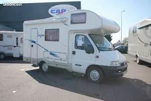 Flash Auto Cournon : mc louis lagan 410 occasion de 2004 fiat camping car en vente cournon d 39 auvergne puy de ~ Medecine-chirurgie-esthetiques.com Avis de Voitures